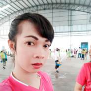 kunnanutp's profile photo