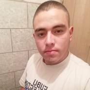 dilang13's profile photo