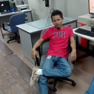 fazlinmatrahim's profile photo