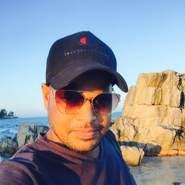 riyasal's profile photo