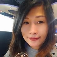 lisnal5's profile photo