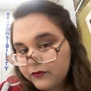 patriciag382's profile photo
