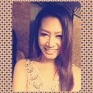nooaez's profile photo