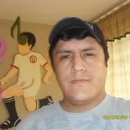 cezarf18's profile photo