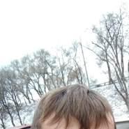 narekg11's profile photo