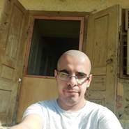 davido981's profile photo