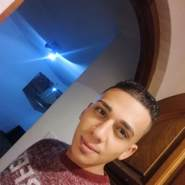 mohameda13440's profile photo