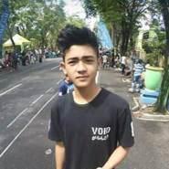 lionelb53's profile photo