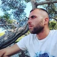 user_fxjgn36895's profile photo