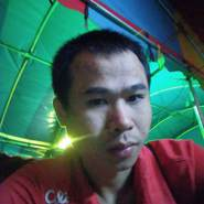 user_cxb10's Waplog image'
