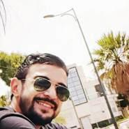 moulaya37's profile photo