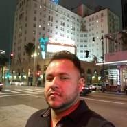 oscaro392's profile photo