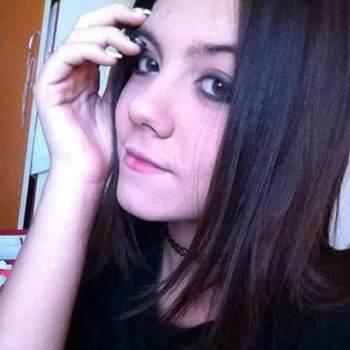 FlaviaGabriela55_Brasov_Single_Female