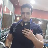 mahamedg2's profile photo