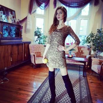 marinarussianru_Lvivska Oblast_Single_Female