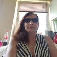 RoteZora27's profile photo