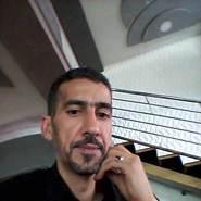 user_ipjb1958's Waplog profile image