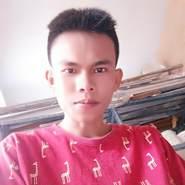 tom67880's profile photo