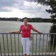 verap584's profile photo
