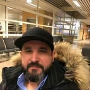 kelvinedris's profile photo