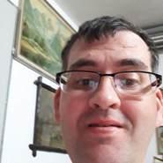 wutzl19446's profile photo