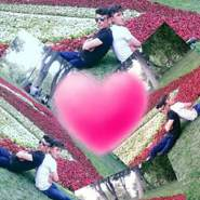 mehmetm749's profile photo