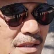 aldinohaekal's profile photo
