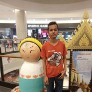 Rizall196's profile photo