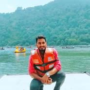 bhanugupta050's profile photo