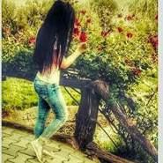 sevgi_tenha's profile photo