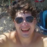 demtennis's profile photo