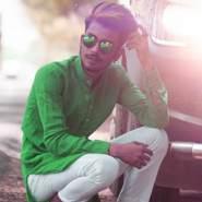 abhayp69's profile photo