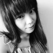 annzal's profile photo