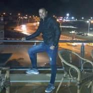 abdoo6421's profile photo