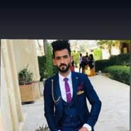 mohammeds1986's profile photo