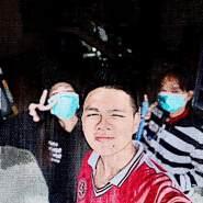 Dinhh0757's profile photo