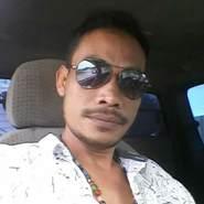 jarayc2's profile photo