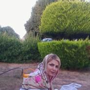 www_sanaz_azad_8's profile photo