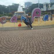 zaenalarifinsct84's profile photo