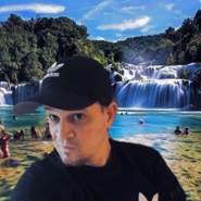 devilskull30's profile photo