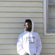 treat675's profile photo