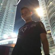fakhrulpaq's profile photo