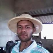jefersona198's profile photo