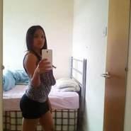 burcub27's profile photo
