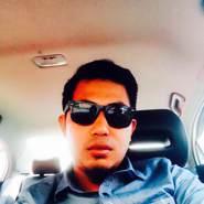 roro7_8's profile photo