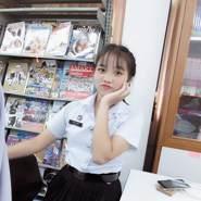 zhangx6's profile photo