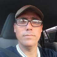 vlacoa's profile photo