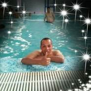 nassern59's profile photo