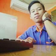 Arii307's profile photo