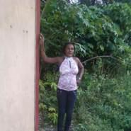 rosemenevoltaire's profile photo